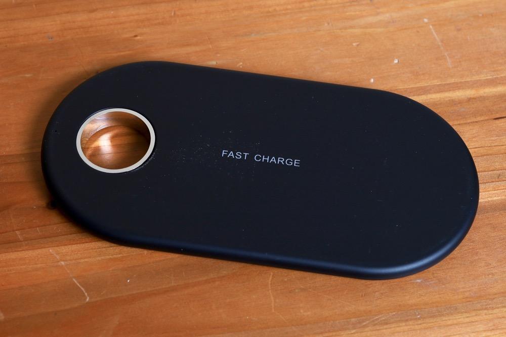 Funxim Qi Wireless Charging Pad5